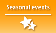 seasonal events